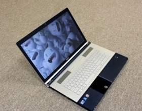 Как измерить температуру ноутбука фото