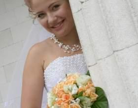 Как экономить на свадьбе фото