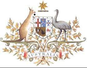 Как эмигрировать в австралию фото