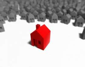 Как купить квартиру без агентства фото