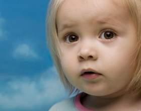 Как лечить фурункул у детей фото