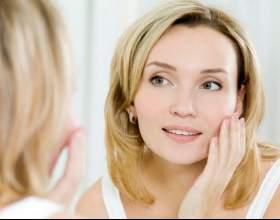 Как лечить сыпь на коже фото