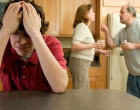 Как лишить мужа прав на ребенка фото