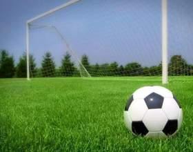 Как лучше играть в футбол фото