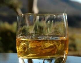 Как лучше пить виски фото