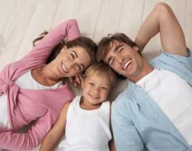 Как молодой семье купить квартиру фото