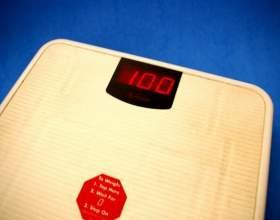 Как набрать лишние килограммы фото