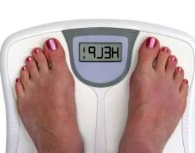 Как набрать лишний вес фото