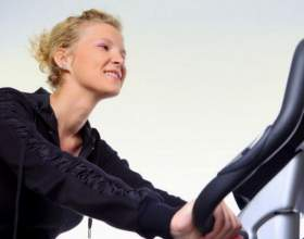 Как надо заниматься на велотренажере, чтобы похудеть фото