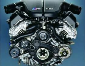 Кпд двигателя: как он определяется фото
