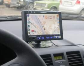 Как обновить карты навигации фото