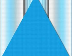 Как найти длину стороны в равнобедренном треугольнике фото