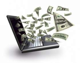 Как найти заработок в сети фото