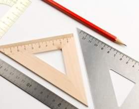 Как находить периметр прямоугольника фото