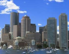 Как найти работу в бостоне фото