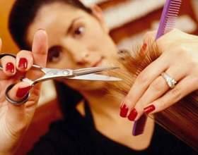 Как написать бизнес-план парикмахерской фото