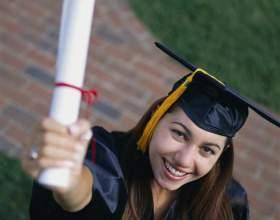 Как написать дипломную речь фото