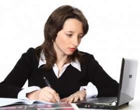 Как написать исковое заявление о взыскании алиментов фото