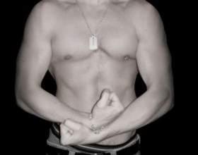 Как нарастить мускулатуру фото