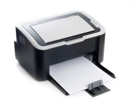 Как настроить сетевой принтер фото