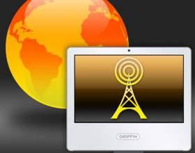 Как настроить радиостанцию фото