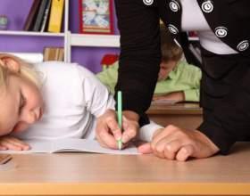 Как научать школьника читать быстро фото