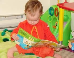 Как научить быстрее разговаривать ребенка фото