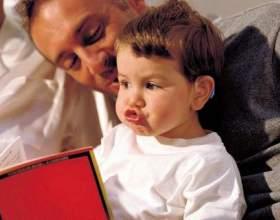 """Как научить ребенка говорить """"мама"""" фото"""