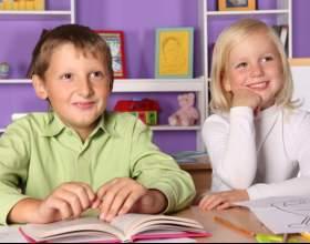Как научить ребенка работать с текстами фото