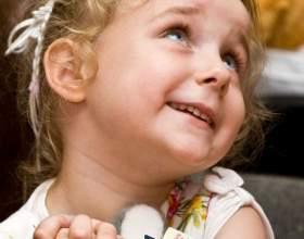 Как научить ребенка считать в уме фото