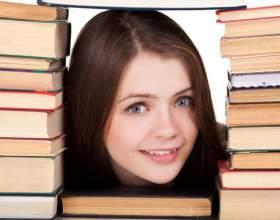 Как научить детей учиться фото