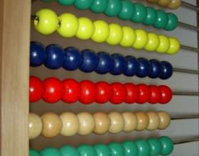 Как научить решать задачи по математике ребенка фото