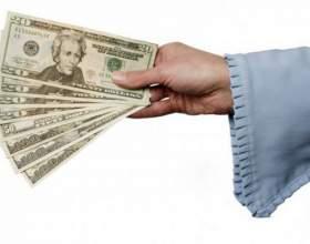 Как научиться делать фокусы с деньгами фото