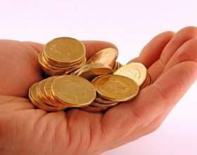 Как делать фокусы с деньгами фото