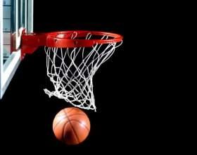 Как научиться финтам в баскетболе фото