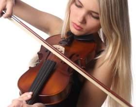 Как научиться играть соло фото