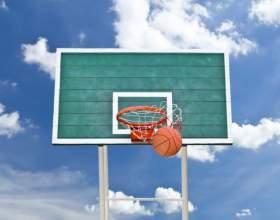 Как научиться играть в баскетбол фото
