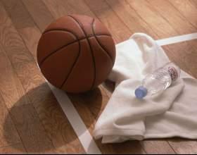 Как научиться баскетболу фото