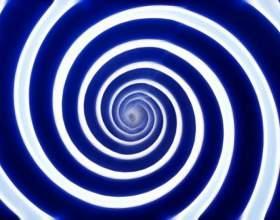 Как научиться искусству гипноза фото
