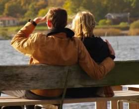 Как научиться не ревновать мужа фото