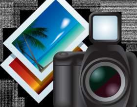 Как научиться пользоваться фотошопом фото