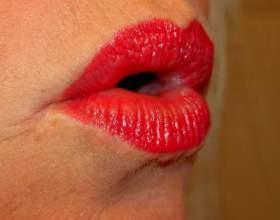 Как научиться свистеть без пальцев фото