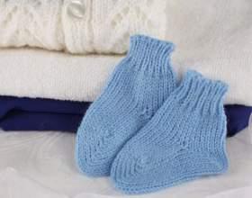 Как нужно одевать новорожденного фото