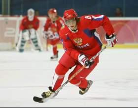 Как обматывать хоккейную клюшку фото