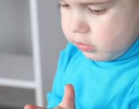Как обучать ребенка математике фото