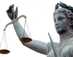 Как обжаловать решение суда фото