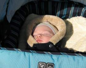 Как одевать ребенка ранней весной фото