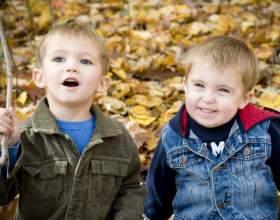 Как одевать ребенка в садик фото
