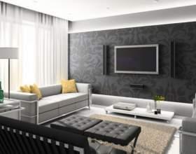 Как оформить купленную квартиру в собственность фото