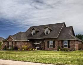 Как оформить куплю-продажу недвижимости фото